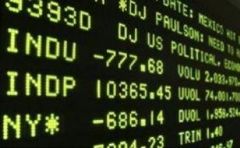 Aktier: Blive rig i aktiehandel