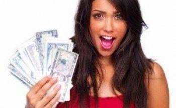 Hvordan kan jeg blive rig?