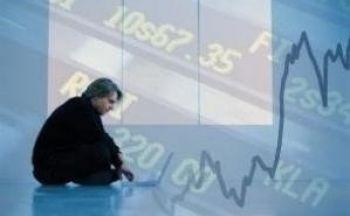 Valutahandel og forex trading
